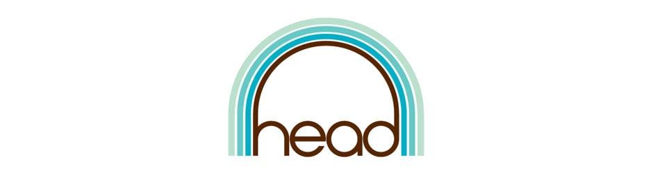 Head London