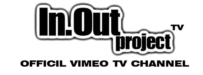 In.Out project Channel