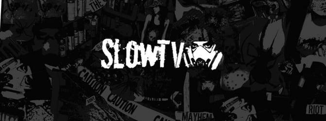 SLOWTV