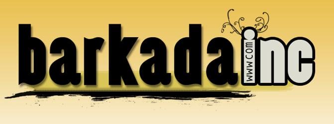 Barkada Inc.