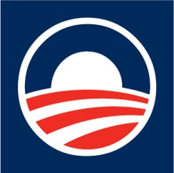 Silicon Valley for Obama