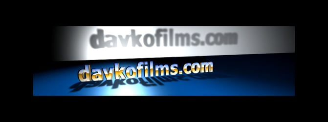 Davkofilms Equestrian Videos