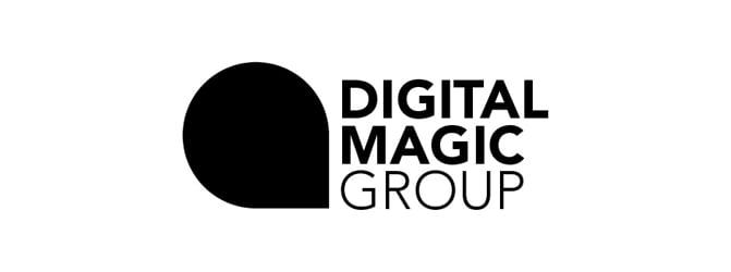 Digital Magic Group