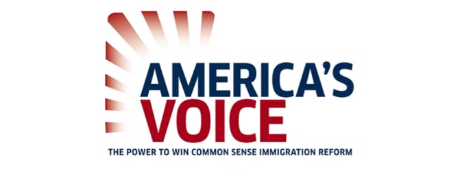 America's Voice TV Channel