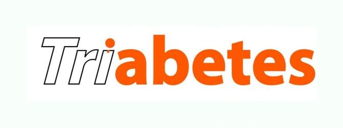 Triabetes TV