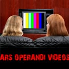 Ars Operandi's Channel
