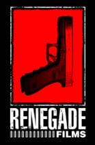 Renegade Films' Channel