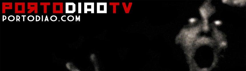 Porto Diao TV