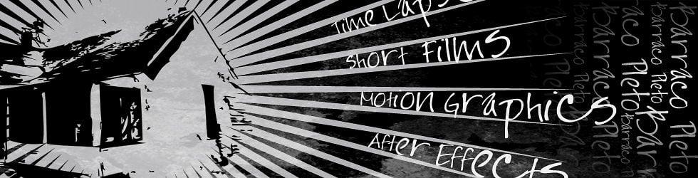 Short Films & Motion Graphics