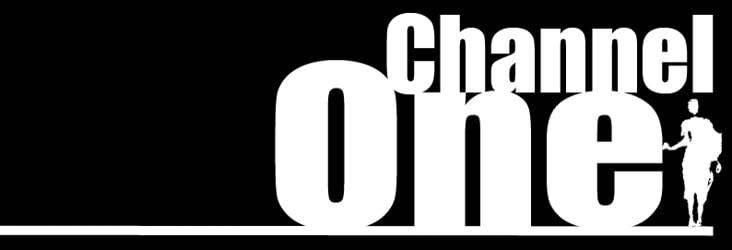 ChannelOne