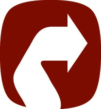 Restore Community Church's Teaching Channel