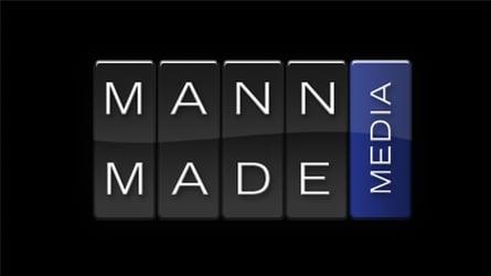 MannMadeMedia