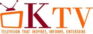 KTV - Kingdom Television