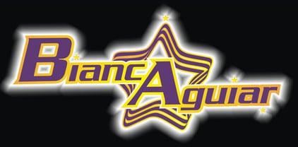 Bianca Aguiar - Videos