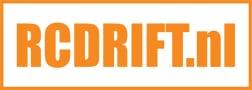 RCDrift.nl