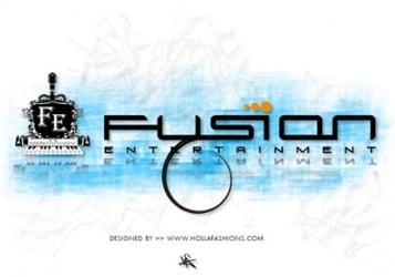 FusionRocks!