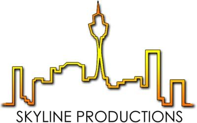 Skyline Productions