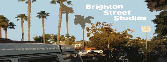 Brighton Street Studios