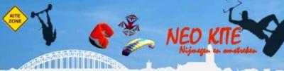 Neo Kite