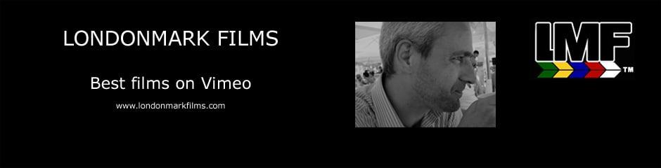 Londonmark Films - Best films on Vimeo