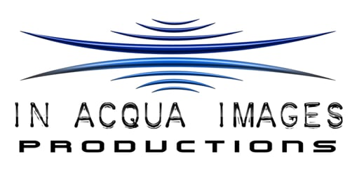 In Acqua Images productions' Channel