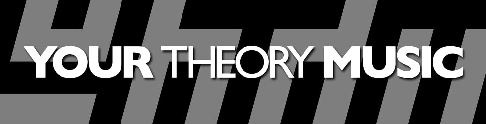 Your Theory Music