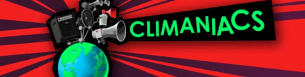 Klimafilm