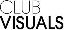 club visuals