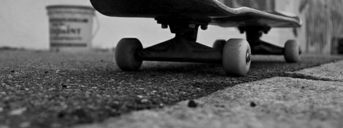 Skate Tuga