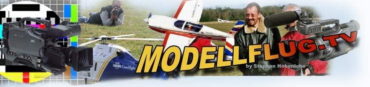 Modellflug.tv Germany