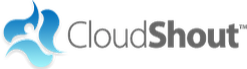 CloudShout