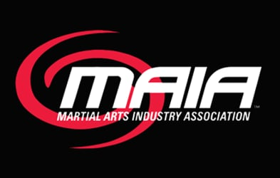 MAIA The Martial Arts Industry Association