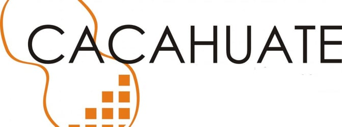 Cacahuate T.V.