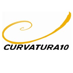 curvatura10's Channel