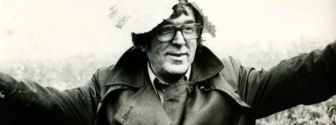 H. J. Schlieker