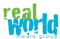 realworldTV