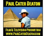 Paul Cater Deaton's Adventure Channel