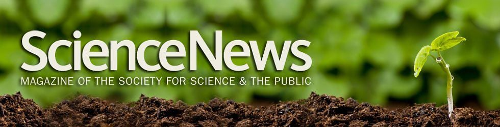 Science News' Channel