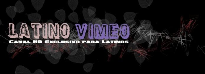 Latino Vimeo