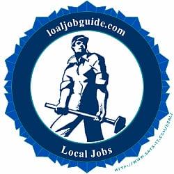 www.localjobguide.com