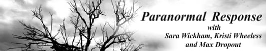 Paranormal Response
