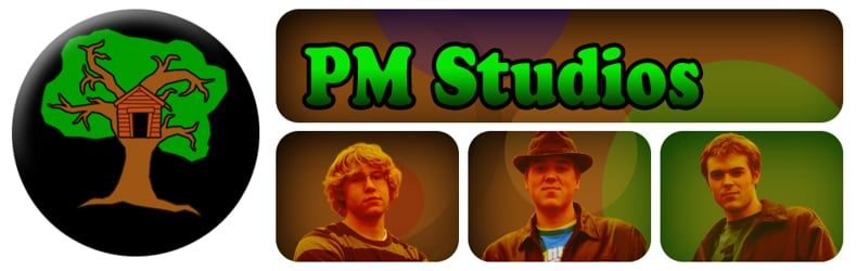 PM Studios