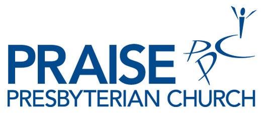 Praise Presbyterian Church