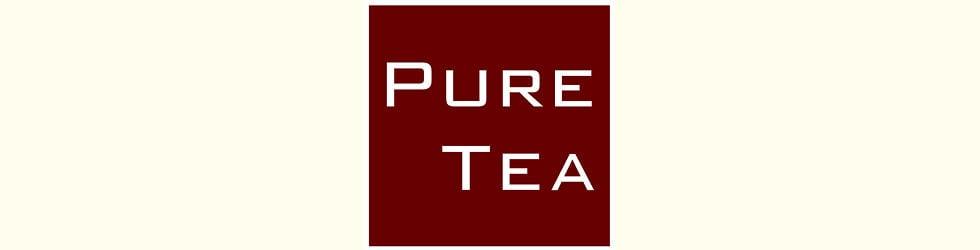 Pure Tea Video´s