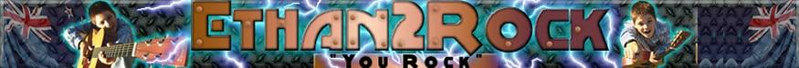Ethan2Rock's Channel