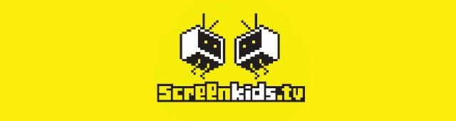 ScreenkidsTV