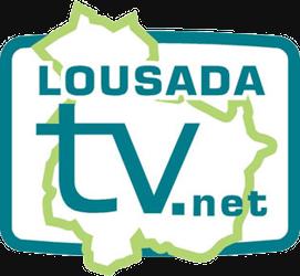 Lousada TV