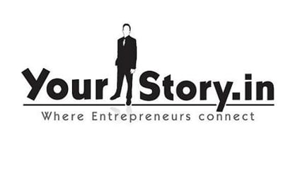 YourStory.in - Where Entrepreneurs Connect