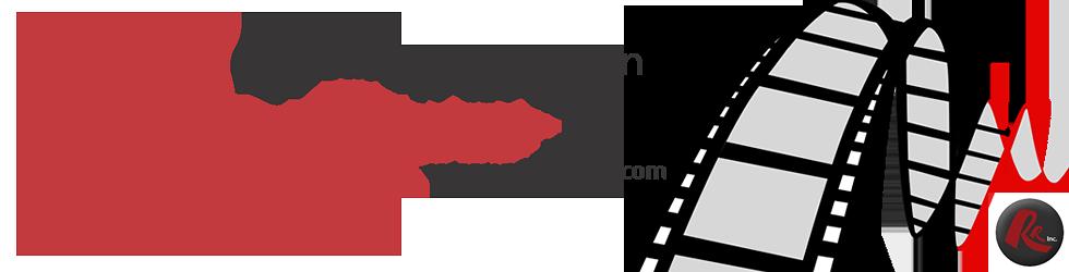 Reel Rydes Channel