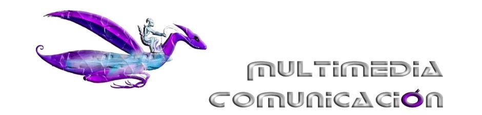 Comunicación Multimedia
